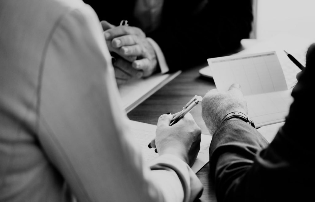 Colm-Murphy-Solicitors-Ongar-Dublin-commercial-company-formation