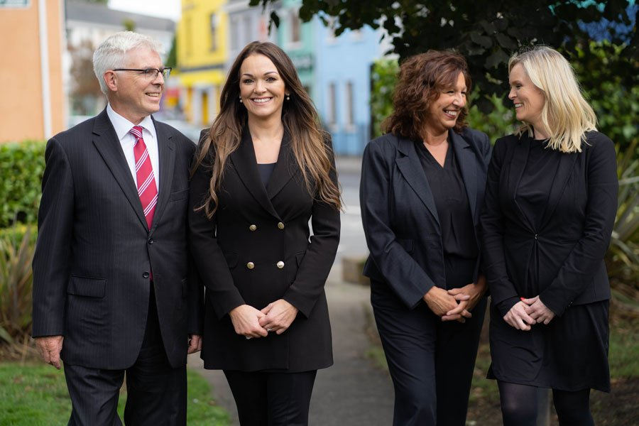 ongar-solicitors-colm-murphy-co-our-people